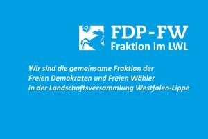 Homepage FDP FW