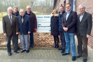 2017 FDP-FW- FAK Schule und Jugend GE