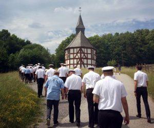 FDP FW LWL BesuchergruppeDemold.2