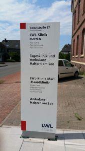 FDP FW LWL Haltern1