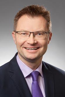 Dr. <b>Thomas Reinbold</b> (FW) - dr-thomas-reinbold